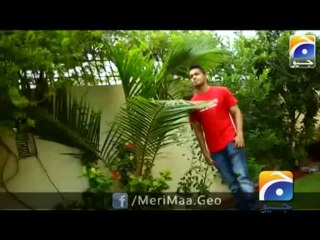 Meri Maa - Episode 68 - December 10, 2013