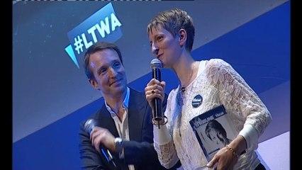 4e Cérémonie des Tribune Women's Awards - Intégrale
