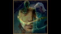 Pink Floyd - Shine On You Crazy Diamond 1-9 (full version)