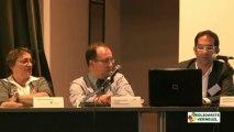 Rencontre Solidarité Verneuil - 2013 / 4 : La chirurgie réparatrice dans la maladie de Verneu