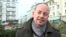 Pacte d'avenir pour la Bretagne : Réaction de Marc Coatanéa