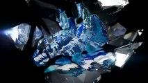 Cheap Lebron 10 Shoes,Nike Lebron 11,www.cheap-lebron-10.com