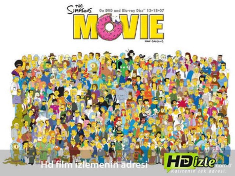 Hd Film izle Film