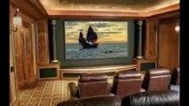 Home Theater | Home Theatre | Home Theatre Systems Victoria | Wireless Home Theatre
