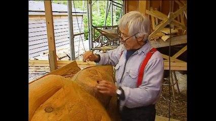 Alaska - Documentaire