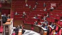 Intervention de Jean-Yves Le Bouillonnec - Séance du 10 décembre 2013 - AFFIRMATION DES MÉTROPOLES
