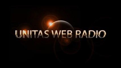 WEB RADIO UNITAS