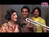 Za Ka Bewafa Shoma No Lass Daza Me Owla.....Pashto Film Ghirat Songs...Raheem Shah & Nazia Iqbal