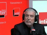 Lavilliers rend hommage à Foulquier official