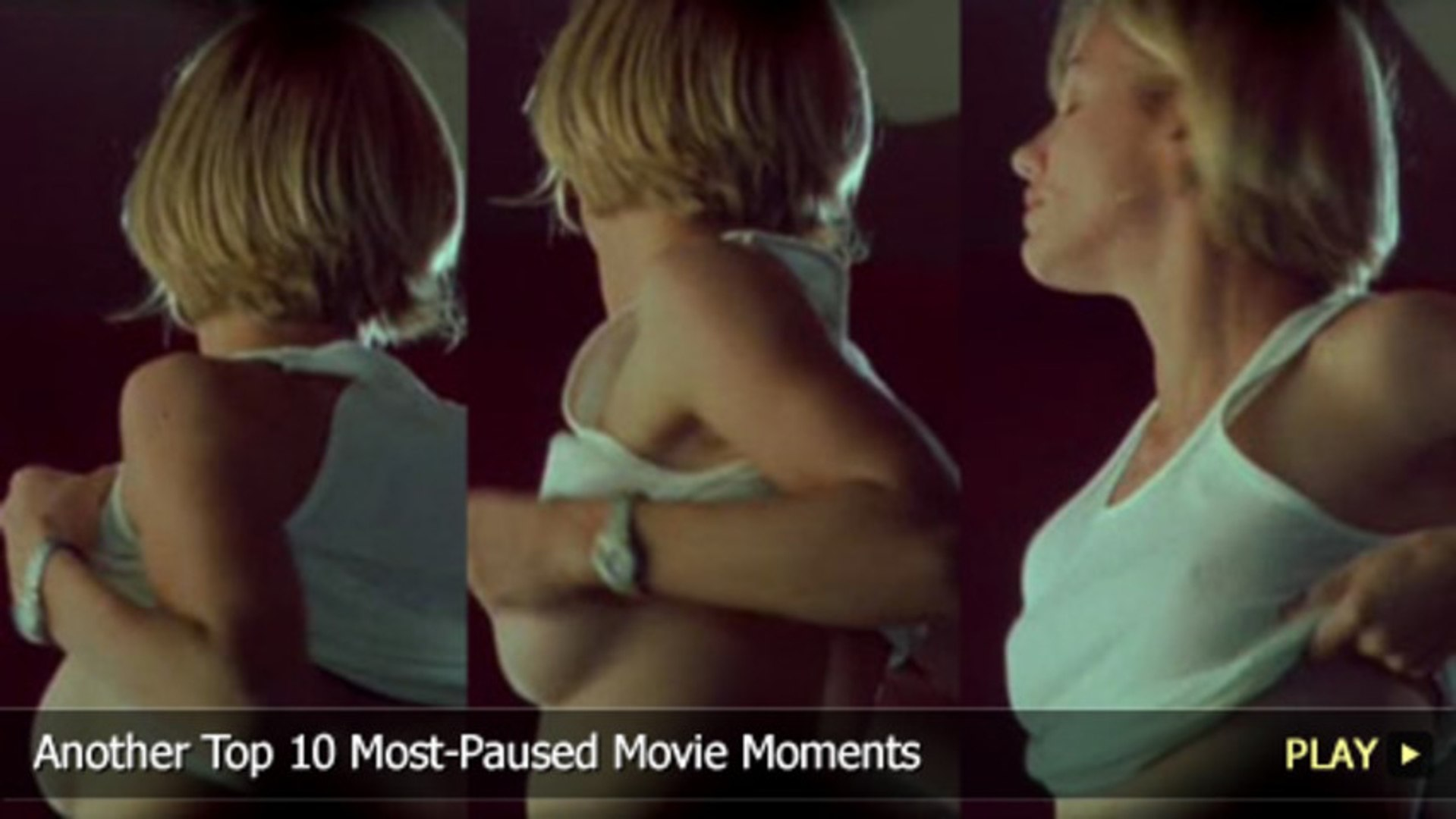 Uncut Movie Scenes