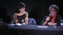 Planète Marker - Rencontre / Le roman de Chris Marker, le 9 novembre 2013 - avec Anita Fernandez, Une école de cinéma en Guinée Bissau