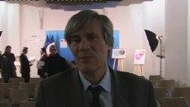 Plan Ecophyto : Stéphane Le Foll salue des résultats très encourageants