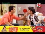 Jo Biwi Se Kare Pyar 11th December 2013 Part1