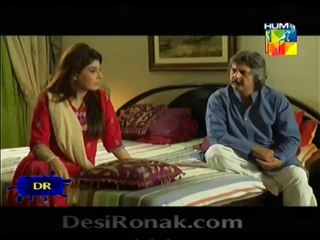 Ishq Hamari Galiyon Mein - Episode 68 - December 11, 2013 - Part 1