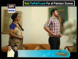 Maatam By Ary Digital Episode 68 - Part 2