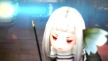 Bravely Second's Special Video