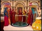 Jai Shri Krishna 11 Dec2013-pt2
