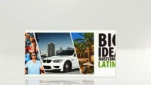 Bim Latino Que es  Bim El Negocio Perfecto Para Todo Latino
