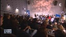 Finale régionale du concours des plaidoirie des lycée pour les droits de l'homme : le palmarès