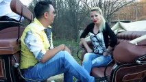 Laura si Costel Ciofu - Hai mami 2013 -HIT Videoclip HD Manele Noi 2013 (LD)