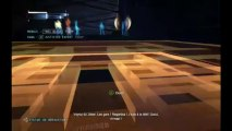 WT - Batman Arkham Origins [Ep 11]