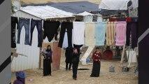 Opposition Mounts To Israel's Arab Bedouin Transfer Plan