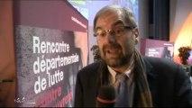 La pauvreté et l'exclusion sociale en débat (Essonne)