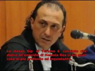 72 A Paolo Ferraro  contro  Psichiatria deviata e per  la alternativa epocale alle massonerie