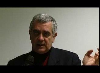 68 STATO-MAFIA NWO - TgCafe24 intervista integrale di Paolo Ferraro - (Magistratura CORROTTA)