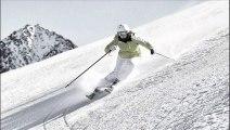 Vacances en famille avec Tous Au Ski aux Menuires, séjour tout compris pas cher