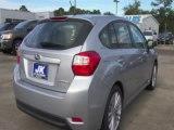 Subaru Impreza Dealer Orange, TX | Subaru Impreza Dealership Orange, TX
