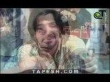 Shabe Berahneh_clip1