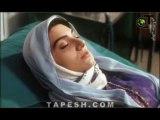 Shabe Berahneh_clip0