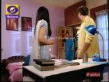 Bin Bitiya Aangan Suna 12th December 2013 Video Watch Online pt2