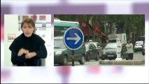 La pollution aux particules fines s'aggrave en France