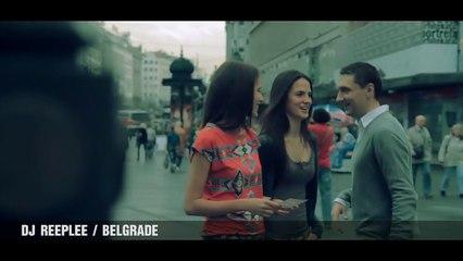 DJ Reeplee - Belgrade