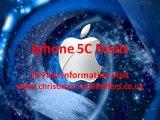iphone 5c 32gb deals