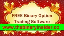 What Is The Difference Between Binary Options And Day Trading? Find Out What The Differences Are Binary Option VS Forex Day Trader