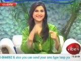 Happy Morning Pakistan of 12.12.2013 Part 02