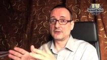 Demon de fausse adoration idolatre de Jesus - Pasteur Exorciste Allan Rich