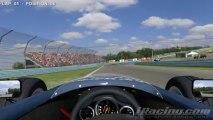 iRacing [Watkins Glen International][[Skip Barber Race Series][MECRO]