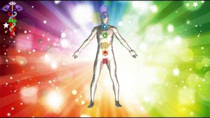 Meditação Física por GK Mário Portela