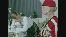 MON ONCLE - Bande-annonce VF