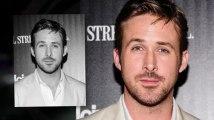 Laut neuen Berichten hatte Ryan Gosling eine Nasen-OP
