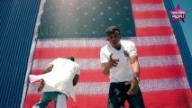 Grammy Awards 2014 : Kanye West est furieux