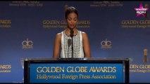 Golden Globes Awards 2014 : Les Nommés sont