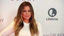 Lamar Odom's Infidelity Rap May be Last Straw For Khloe Kardashian