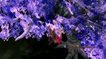 FFX X-2 HD Remaster - Mini vidéo  Chimères