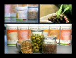 Herbalife Labs and the Science behind Herbalife Products buy discount