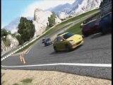 Forza 4 delta drift Espagne